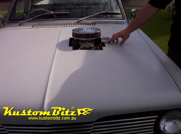coup jaguar de 1959, american ford pickup truck, classic kei car,